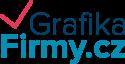logo GrafikaFirmy.cz